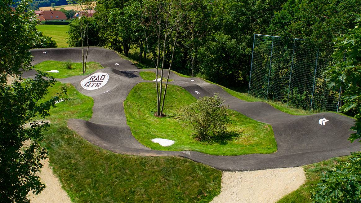 Pumptrack_Anlage_in_Litzendorf